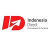 lowongan kerja  INDONESIA DIRECT   Topkarir.com