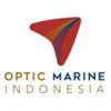 lowongan kerja  OPTIC MARINE INDONESIA | Topkarir.com