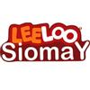 lowongan kerja  SIOMAY LEELOO   Topkarir.com
