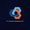 lowongan kerja PT. TRIKARYA MAKMUR JAYA (TAMA LOBSTER) | Topkarir.com