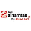 lowongan kerja PT. BANK SINARMAS, TBK | Topkarir.com