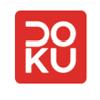 lowongan kerja PT. NUSA SATU INTI ARTHA (DOKU) | Topkarir.com