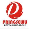 lowongan kerja  PRINGSEWU RESTAURANT GROUP   star4hire.com