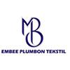 lowongan kerja  EMBEE PLUMBON TEKSTIL   star4hire.com