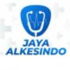 lowongan kerja  BUANA JAYA ALKESINDO | Topkarir.com