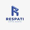 lowongan kerja CV. RESPATI CIPTA KARYA | Topkarir.com
