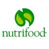lowongan kerja PT. NUTRIFOOD INDONESIA | Topkarir.com