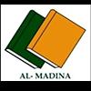lowongan kerja YAYASAN KB-TK ISLAM AL-MADINA MALANG   Topkarir.com