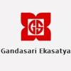 lowongan kerja PT. GANDASARI EKASATYA | Topkarir.com