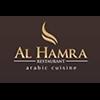 lowongan kerja  AL HAMRA RESTAURANT   Topkarir.com