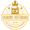 lowongan kerja  OSBORN NUTRINDO | Topkarir.com