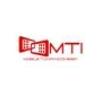 lowongan kerja  MOBILE TUNAI INDONESIA | Topkarir.com