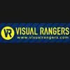 lowongan kerja VISUAL RANGERS | Topkarir.com