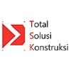 lowongan kerja PT. TOTAL SOLUSI KONSTRUKSI | Topkarir.com