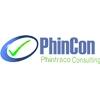 lowongan kerja PT. PHINCON | Topkarir.com