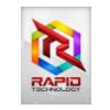 lowongan kerja PT. RAPID TEKNOLOGI INDONESIA | Topkarir.com