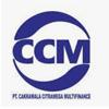 lowongan kerja  CAKRAWALA CITRAMEGA MULTIFINANCE   Topkarir.com