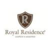 lowongan kerja  BHAKTI TAMARA (ROYAL RESIDENCE)   Topkarir.com