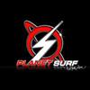 lowongan kerja  PLANET SURF SURABAYA | Topkarir.com