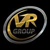 lowongan kerja  CV VRGROUP PROJECT | Topkarir.com