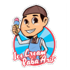 lowongan kerja  ICE CREAM BABA ARIF   Topkarir.com