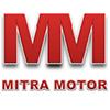 lowongan kerja CV. MITRA MOTOR | Topkarir.com
