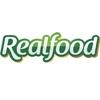 lowongan kerja PT. REALFOOD WINTA ASIA   Topkarir.com