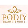 lowongan kerja  PODIY BEAUTY STUDIO   star4hire.com