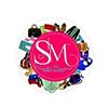 lowongan kerja  SAMUDRA MANAGEMENT   Topkarir.com