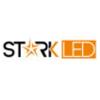 lowongan kerja  SUMBER KLIK SEJAHTERA ( STARK INDONESIA ) | Topkarir.com