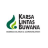 lowongan kerja  KARSA LINTAS BUWANA (KALBE E-HEALTH) | Topkarir.com