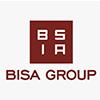 lowongan kerja  BISA GROUP | Topkarir.com