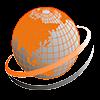 lowongan kerja PT. EQUITY WORLD FUTURES TRILLIUM | Topkarir.com