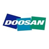 lowongan kerja  DOOSAN HEAVY INDUSTRIES INDONESIA | Topkarir.com