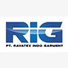 lowongan kerja PT. RAVATEX INDO GARMENT | Topkarir.com