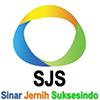 lowongan kerja PT. SINAR JERNIH SUKSESINDO | Topkarir.com