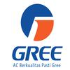 lowongan kerja PT. GREE ELECTRIC APPLIANCES INDONESIA | Topkarir.com