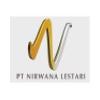 lowongan kerja PT. NIRWANA LESTARI. | Topkarir.com