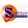 lowongan kerja PT. SUNTECH PLASTICS INDUSTRIES BATAM   Topkarir.com