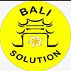 lowongan kerja  BALI SOLUTION | Topkarir.com